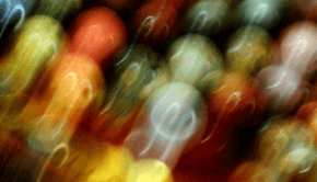 Flying Marbles | Flickr - Photo Sharing!