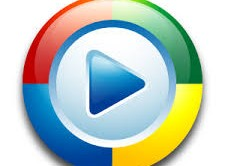 Windows Media Player - featured - Windows Wally