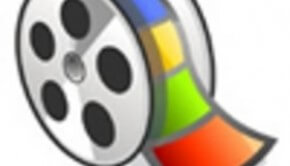 Windows Movie Maker - featured - Windows Wally