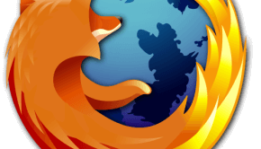 Firefox - Featured - WindowsWally