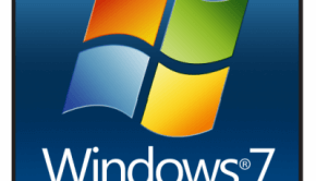 Fix Windows - Windows 7 - Featured - WindowsWally