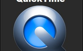 QuickTime - featured - WindowsWally