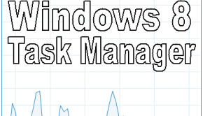 Windows 8 Task Manager - Featured -- Windows Wally