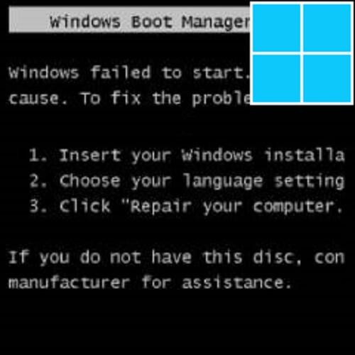 hypervisor is not running error how to fix