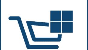 Buy Windows 8.1 - Featured - Windows Wally