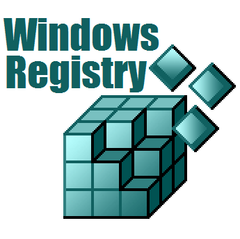 Virus - Registry Cleaners -- Windows Wally