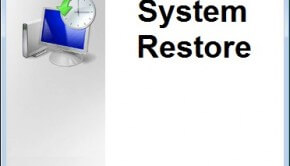System Restore - Featured - Windows Wally