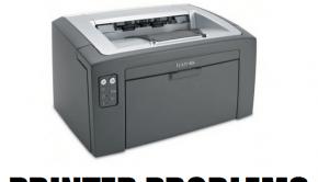 Windows 8 Printer - Featured - Windows Wally
