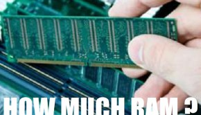RAM Or Memory - Featured -- Windows Wally