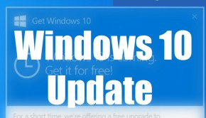 Windows 10 Update - Product Key Doesn't Work - Featured -- WIndows Wally
