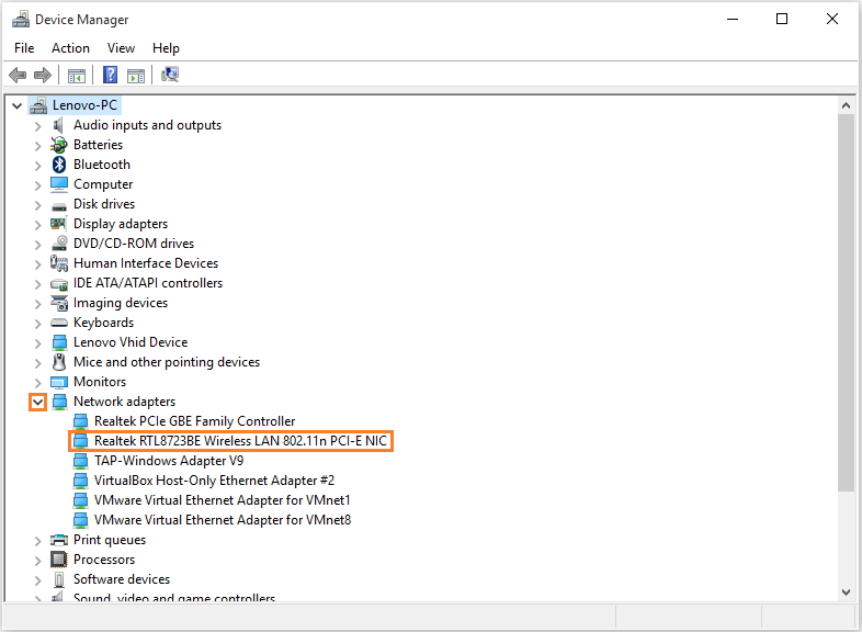 sleep mode and power settings are not working in windows 10. Black Bedroom Furniture Sets. Home Design Ideas