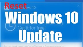 Windows update - Featured - WIndows Wally
