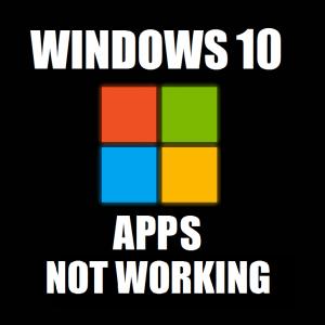 Windows 10 - Windows App - Featured -- Windows Wally