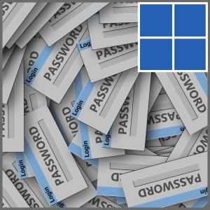 Reset Password - Pixabay - Featured - WindowsWally