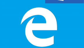 Add-Ons - Windows 10 - Microsoft Edge - Browser - Featured - Windows Wally