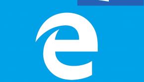 Add-Ons - Windows 10 - Microsoft Edge - Browser - Featured - Windows Wally
