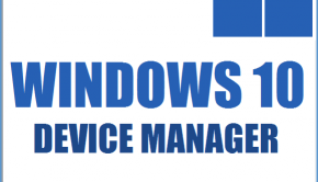 Code 43 -- Device Manager - Featured - Windows Wally - Copy