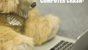 Computer Problems -- Free Help - Featured - Windows Wally