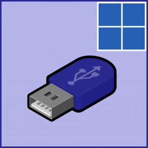 Windows 10 -- System Repair Disk - Featured - Windows Wally